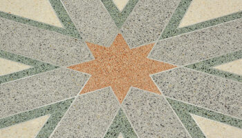 Terrazzo flooring.jpg