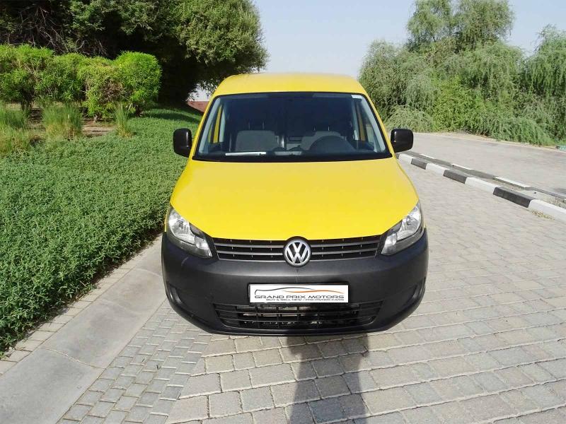 Volkswagen_Caddy3.jpg