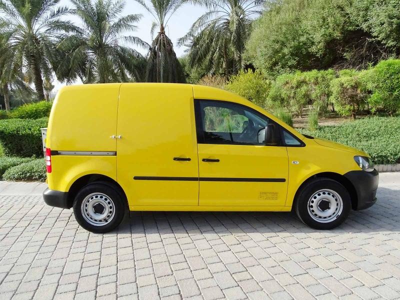 Volkswagen_Caddy5.jpg