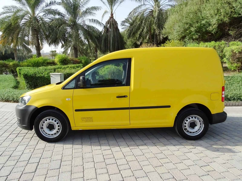 Volkswagen_Caddy6.jpg