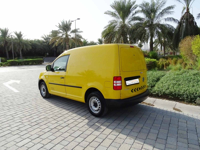 Volkswagen_Caddy8.jpg