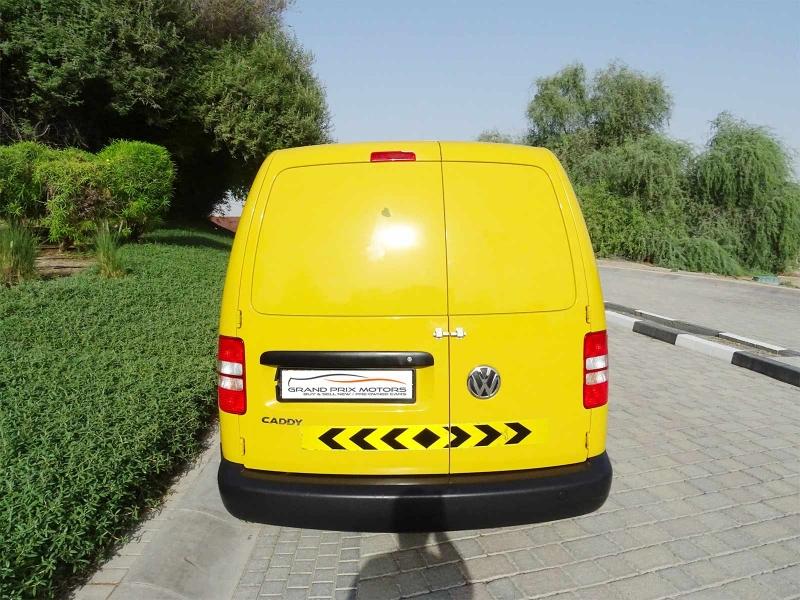 Volkswagen_Caddy9.jpg