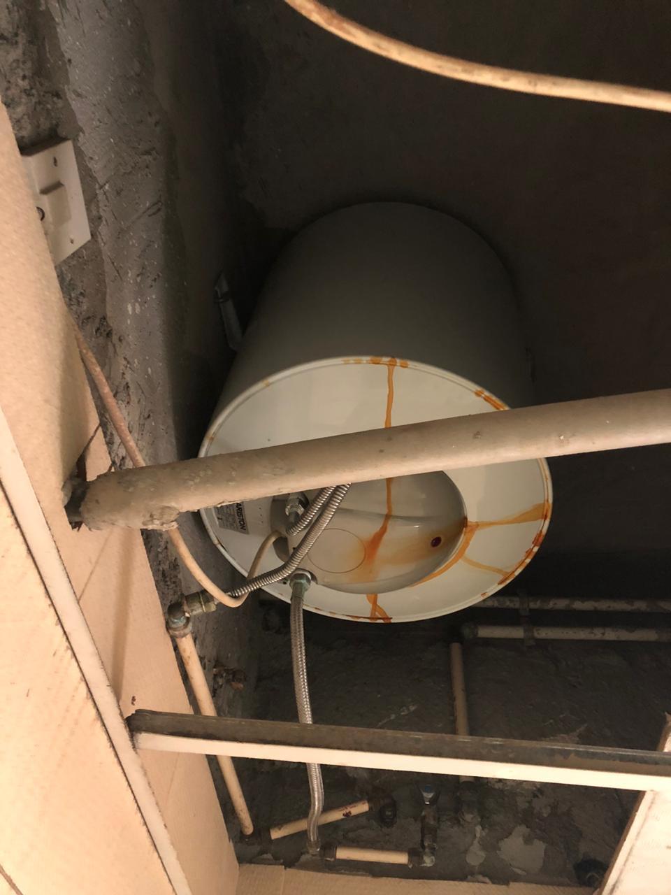 Water Heater Installation 0544325119.jpg