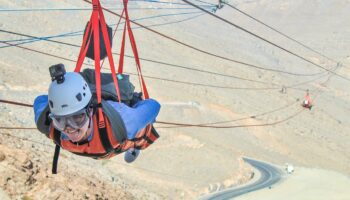 afb7f560-821f-441f-8b09-a84fc3e37b04-9151-dubai-jebel-jais-flight---world-s-longest-zipline-07.jpg