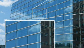 aluminium curtain wall.png