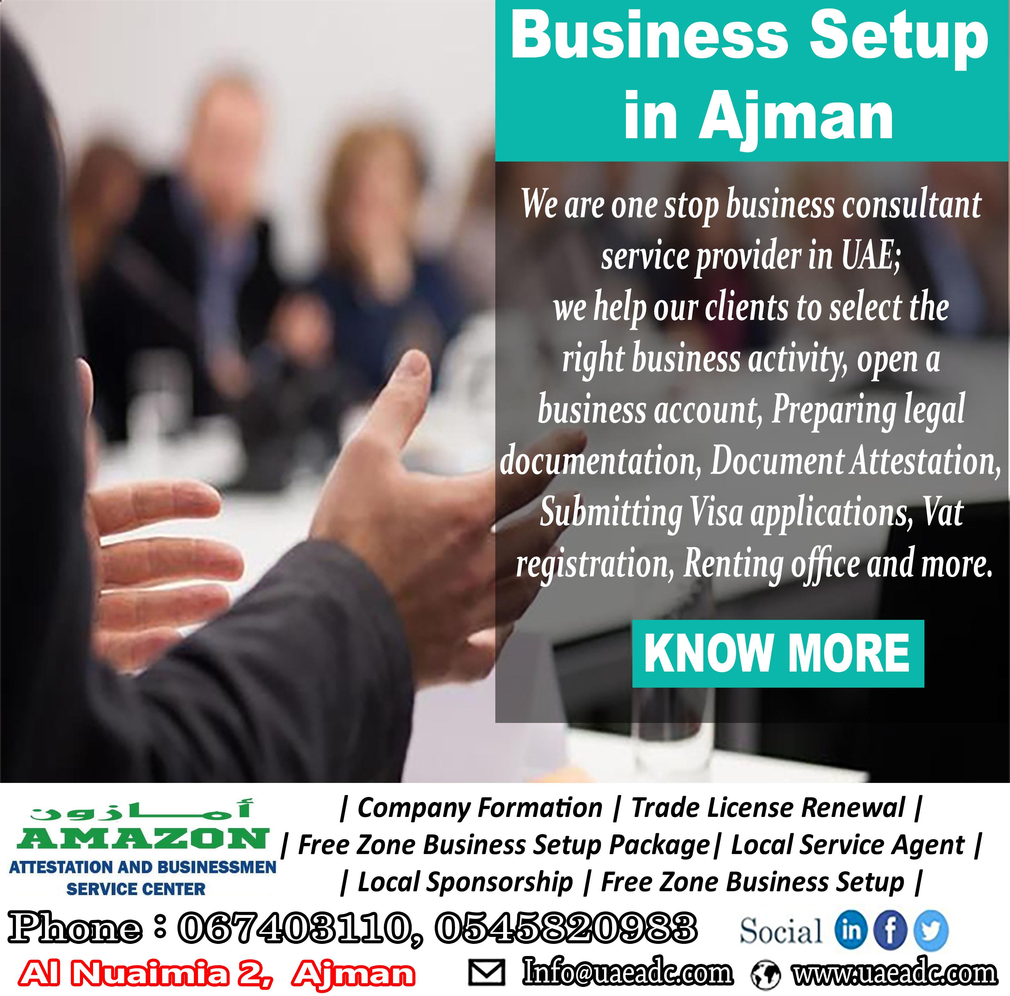amazon Business setup ajman1.jpg