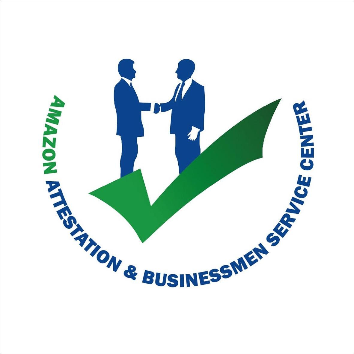 amazon attestation logo.jpg