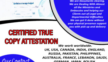 amazon cERTIFIED TRUE COPY ATTESTATION ajman2.jpg