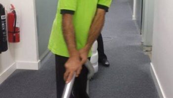carpet cleaners dubai.jpg
