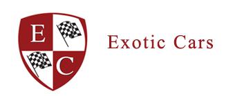 ExoticDubaiNew