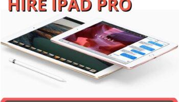 hire ipad pro-3.jpg