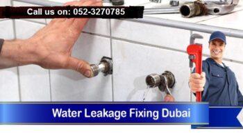 plumber-water-leakage-fixing-dubai.jpg
