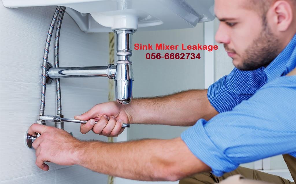 plumbing dubai.jpg