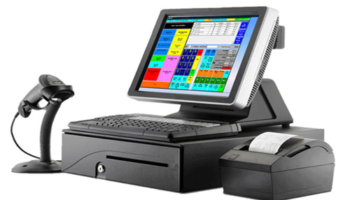 pos software.png