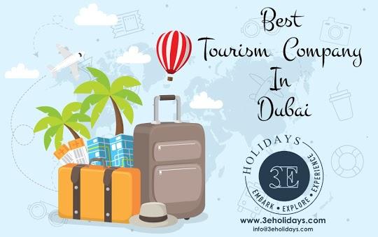 3E Holidays Travel Agency.jpg