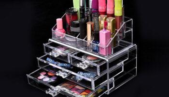 Acrylic Cosmetic box (2).jpg