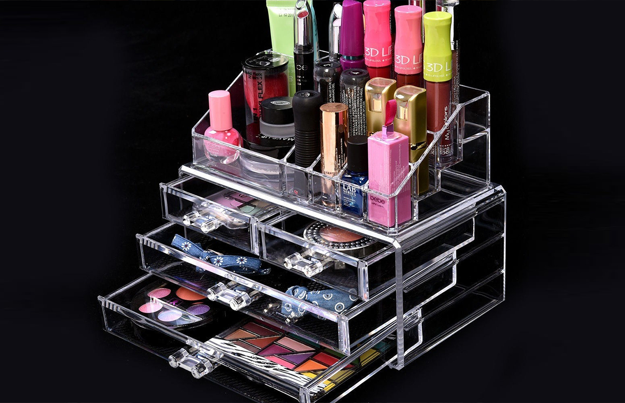 Acrylic Cosmetic box (2).jpg