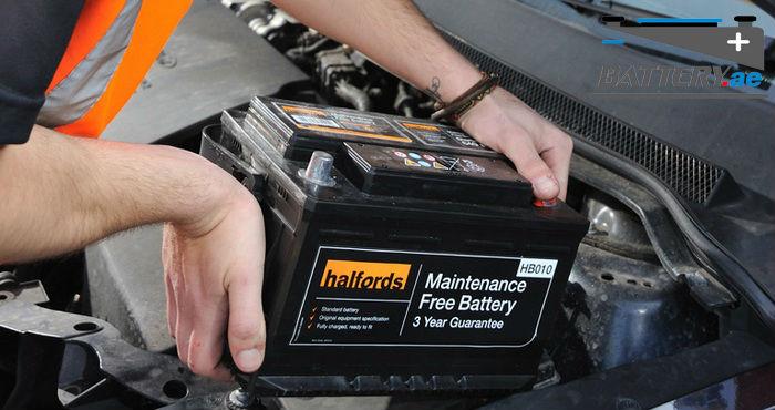 Battery5.jpg