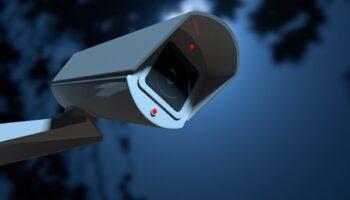 CCTV CCTV.jpg