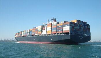 Cargo Shipping Companies In Dubai.jpg