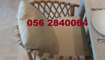 Chair_Shampooing.jpg