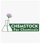 Chemstock.JPG