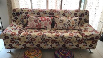 Colorful Sofa Shampooing.jpg