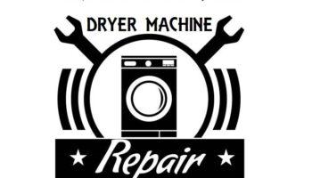 DRYER machine-0588488977.jpg