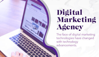 Branding and Digital Marketing Services in Dubai