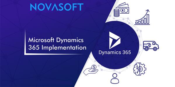 Dynamics-365-Implementation-Partner---Novasoft.jpg
