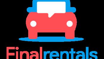 Finalrentals-Rent-a-Car-Dubai_logo.png