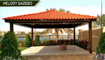 Garden Gazebo Abu Dhabi ,Wooden Gazebo  Gazebo Suppliers UAE (1).jpg