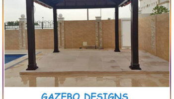 Garden Gazebo Dubai , Wooden Gazebo, Gazebo Suppliers in Dubai (22).jpg