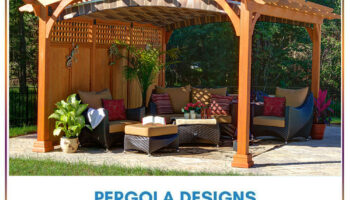 Garden Pergola, Wooden Pergola UAE, Pergola Suppliers in Dubai (3).jpg