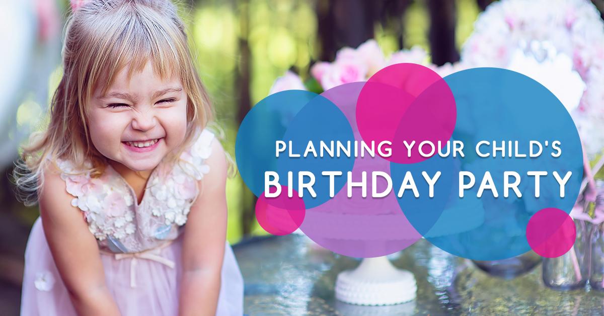 Kids Birthday Party Events Dubai.jpg