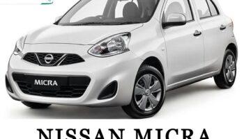 NISSAN MICRA 2013,19,20.jpg