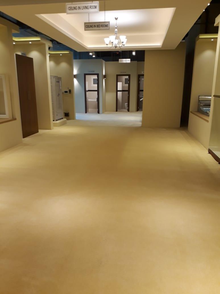Office Carpet Shampooing Service.jpg