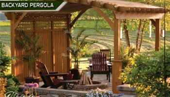 Pergola Manufacturer in Dubai  , Wooden Pergola  Pergola Supplier (1).jpg