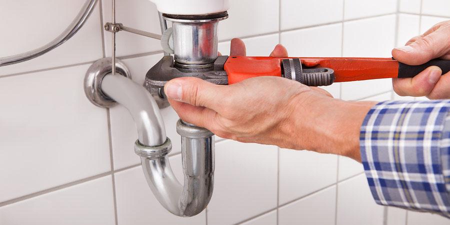 Plumbing-service-5.jpg