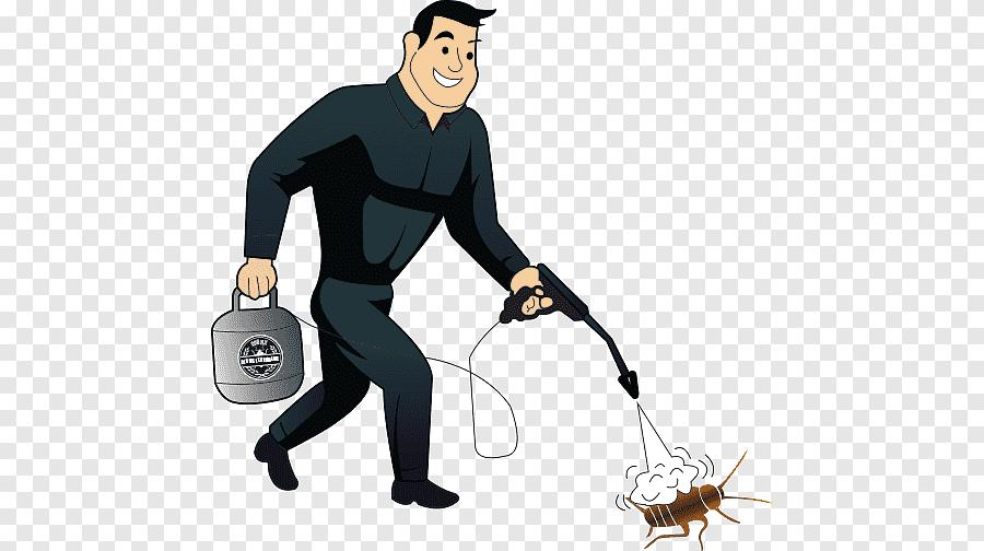 Professional Pest Control.png