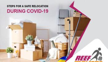 Safe-relocation-dubai.jpg