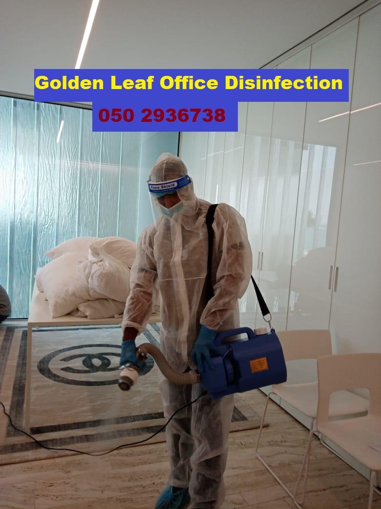 Sanitation_Sanitization_Homes.jpg