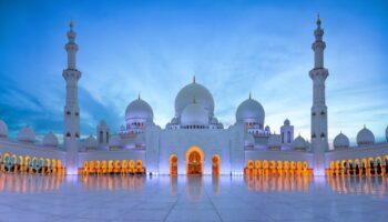 Sheikh-Zayed-Mosque.jpg