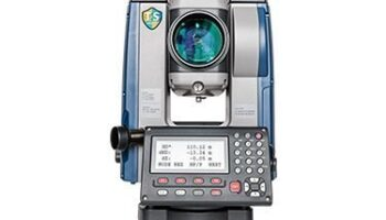 Sokkia Total Station Dealer In Dubai.jpg