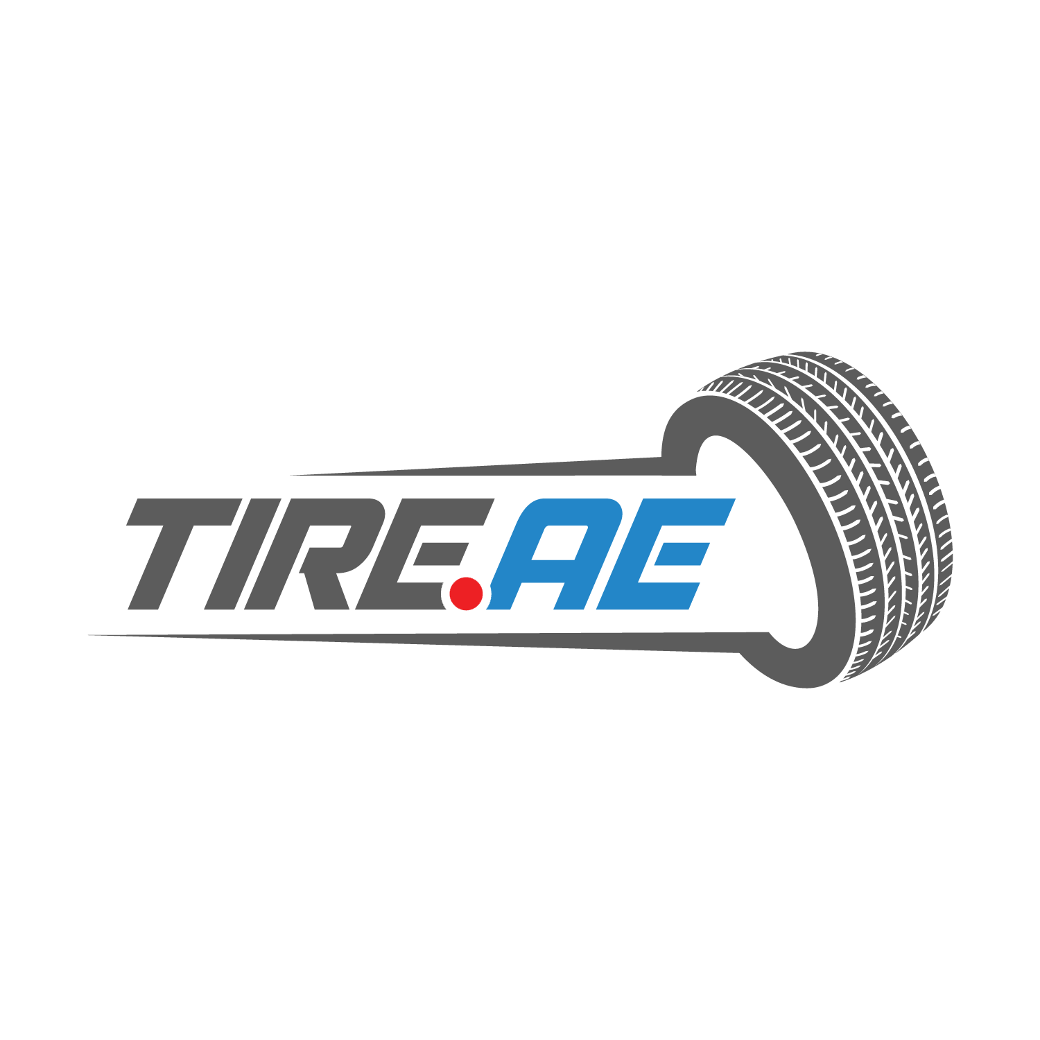 Tire.ae_logo.png