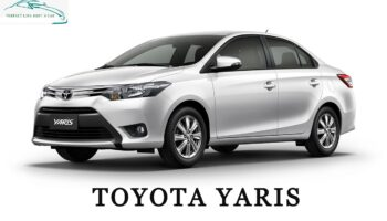 Toyota yaris sedan v1 2014.jpg
