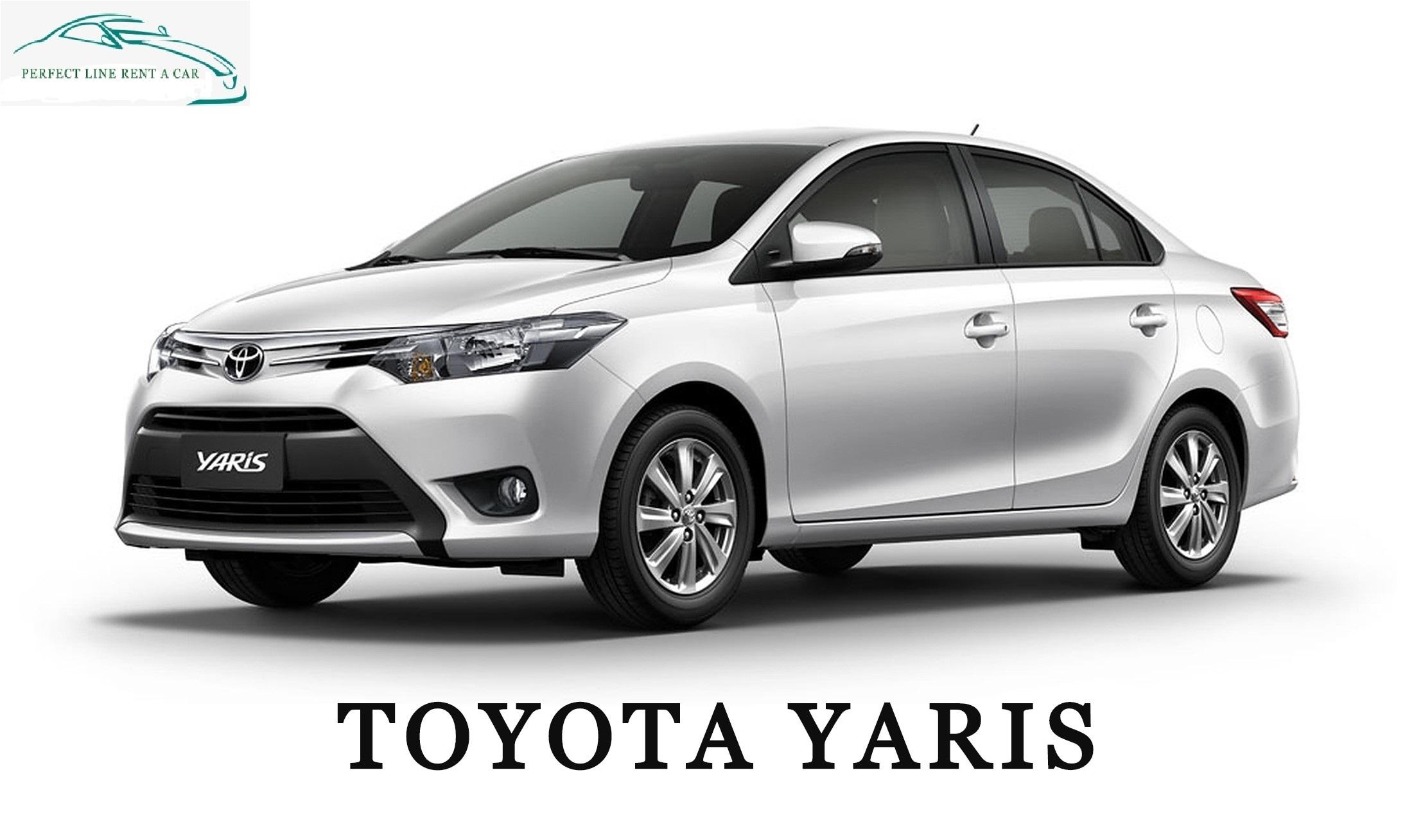 Toyota yaris sedan v1 2014.jpg