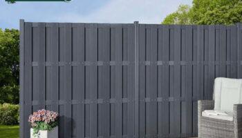 WPC Fence Dubai , Wooden Fence In Dubai , Privacy Fence Dubai (8).jpg