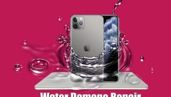 Water Damage Repair.JPG