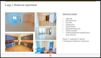 2 Bed Room APARTMENT FOR RENT IN 5 STAR HOTEL, SHEIKH ZAYED ROAD   Amenities Unfurnished Barbecue Area Built in Wardrobes Central A/C Children's Play Area Concierge Covered Parking Kitchen Appliances Shared Pool.  Property Features :  + Chiller FREE. + Kitchen Equipped with Cook hob, Electric Oven kitchen hood exhaust. + Private parking. + Pest Control - Free quarterly treatment. + Burj Khalifa View. + Tennis Court + Gym and Swimming pool + Squash Court  + Lockers and Changing room  Mobile Whatsapp: 00971563222319 Email: bilaldxb34@gmail.com Agents, please excuse us.  We offer full additional real estate services including residential, commercial, investment opportunities, sales and re-sales of properties.